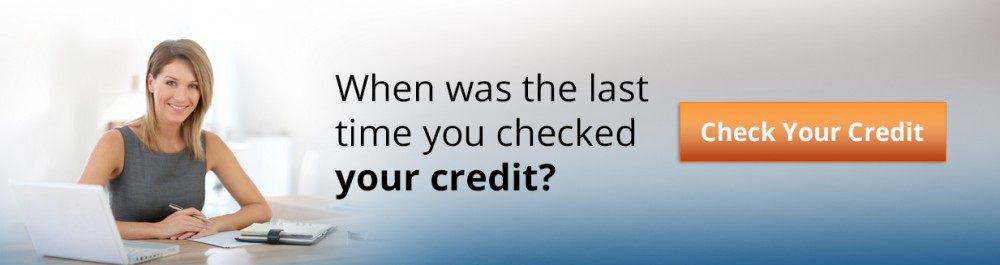 2014-quizzle-checkcredit-banner